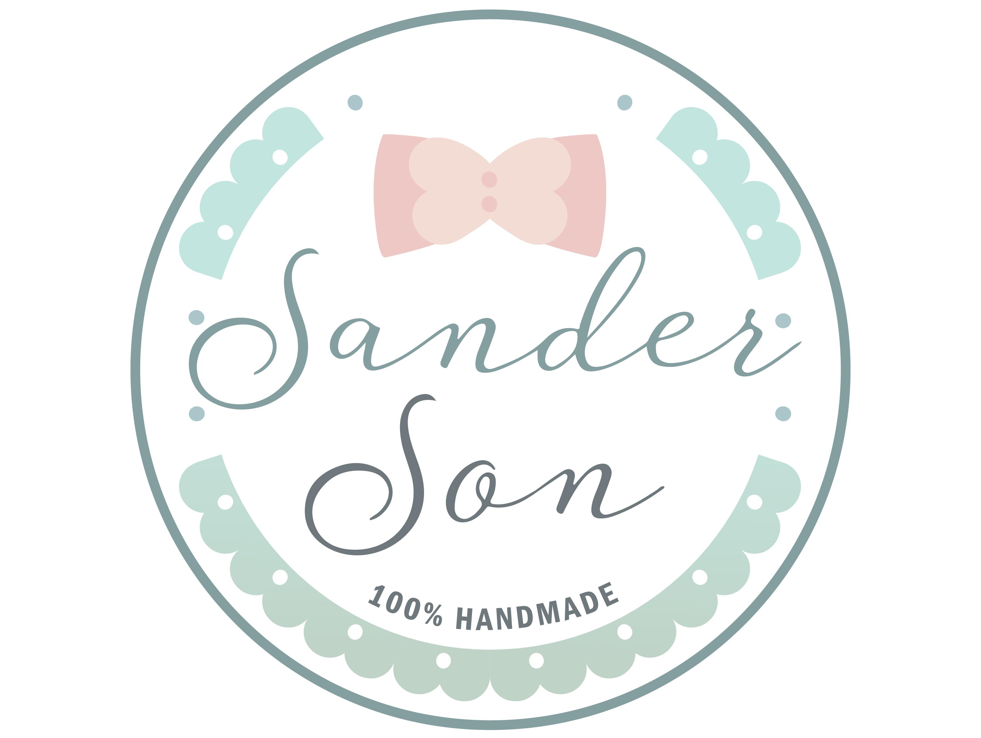 SANDERSON HANDMADE